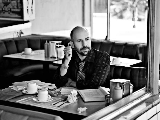 The game neil strauss tips